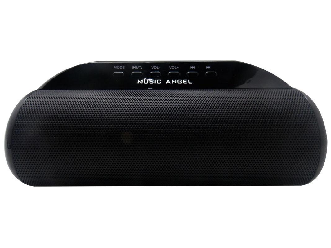 Speaker Bluetooth Terbaik dan Canggih