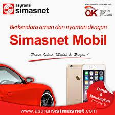 Ketahui 3 Jenis Produk Asuransi Mobil Terbaik di Indonesia sebagai Referensi
