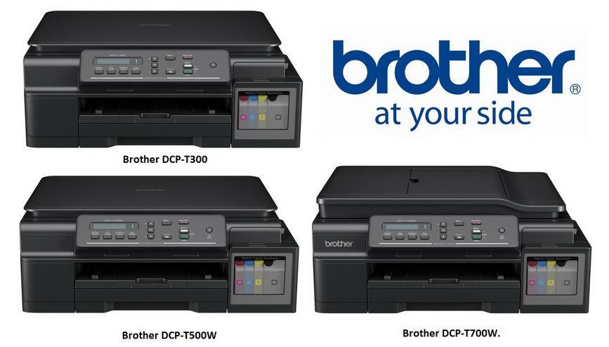 Printer Multifungsi Bisa Menghemat Uang Dan Waktu