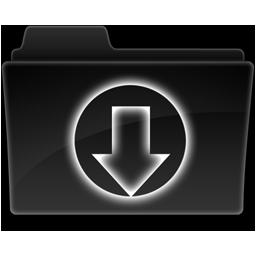 Kelebihan YouTube Downloader untuk Mengunduh Video