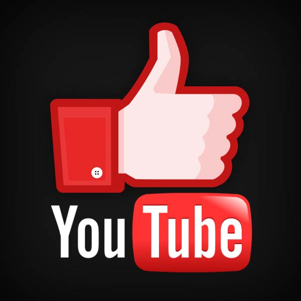 Kelebihan Mengunduh Video dengan Menggunakan Downloader