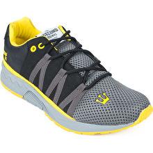 Sepatu Pria 3Second